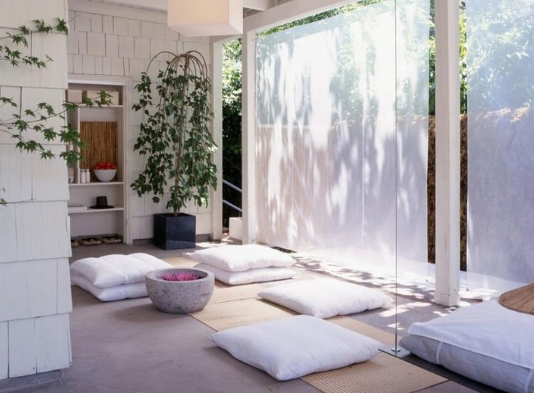 meditation-room.jpg