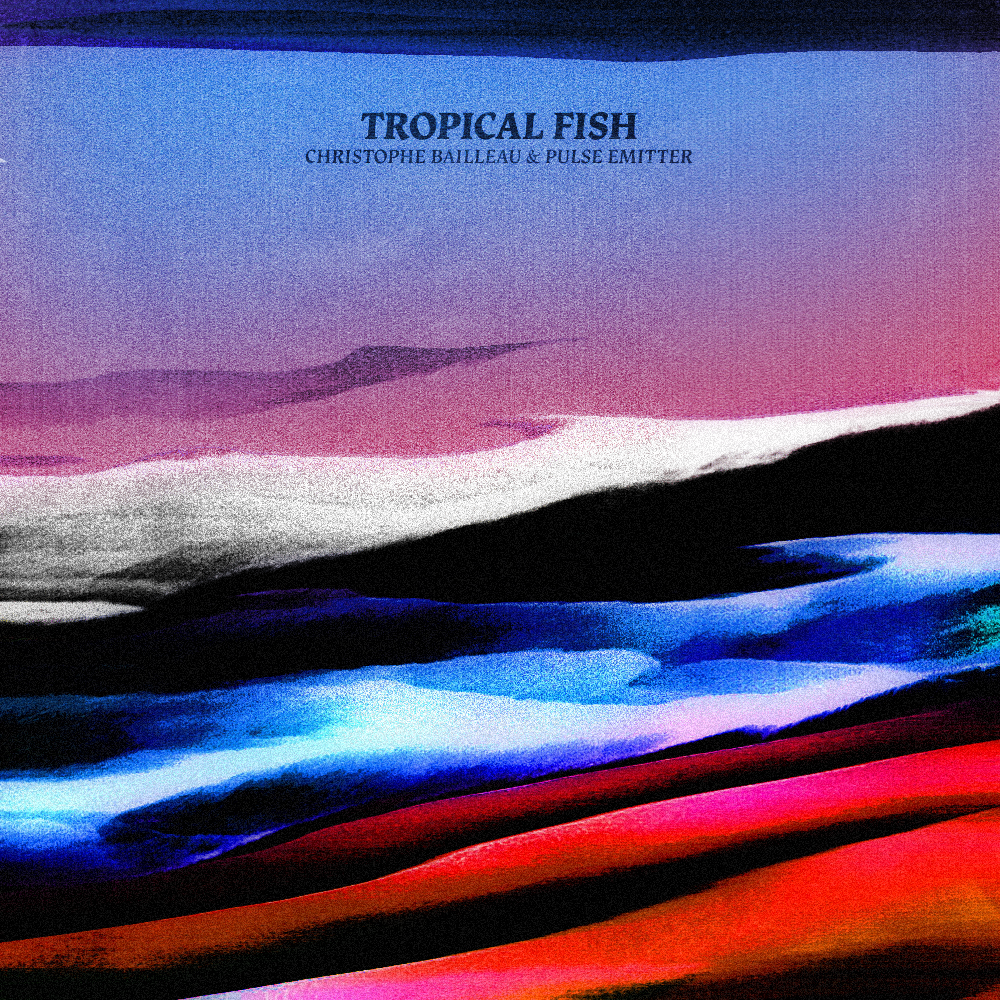 TROPICAL FISH_F_00000.png