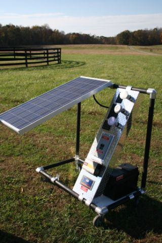Solar Demo module tilted.jpg