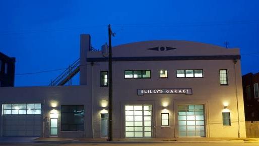 Bliley garage.jpg