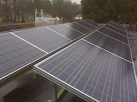 Taylor Solar job-12-08.JPG