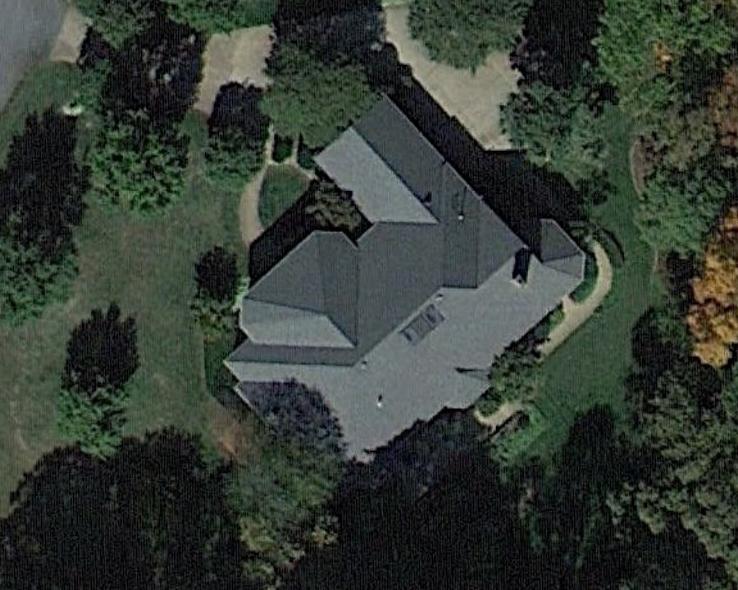 Stanley house.JPG