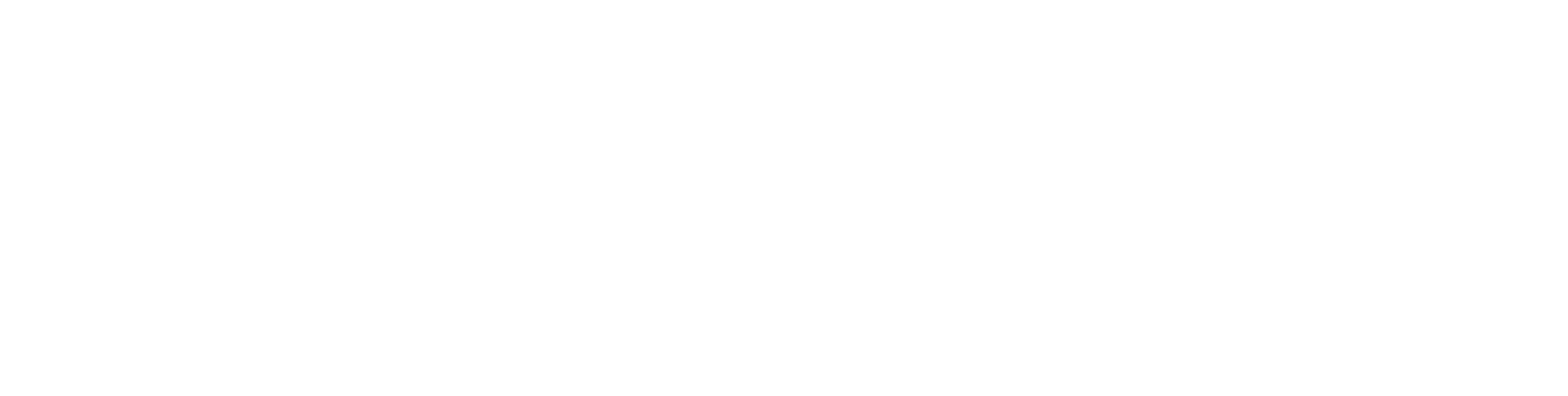 Dallas County Republican Party