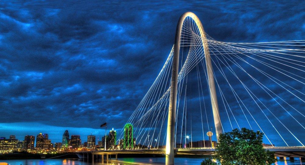 Dallas County   REPUBLICAN PARTY