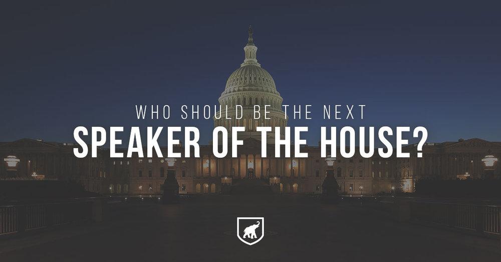 DCRP_Speaker-Poll_FB_(1200x628).jpg