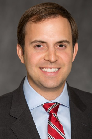 Lance Gooden - Congressional District 5   Website    Facebook