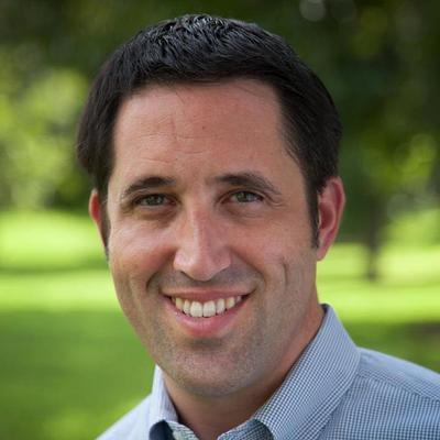 Glenn Hegar - Comptroller of Public Accounts   Website    Facebook