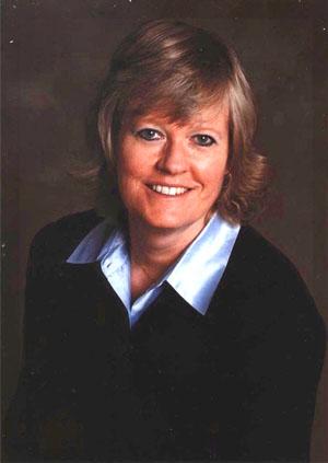 Barbara Parker Hervey - CT of Criminal Appeals, PL 7   Website