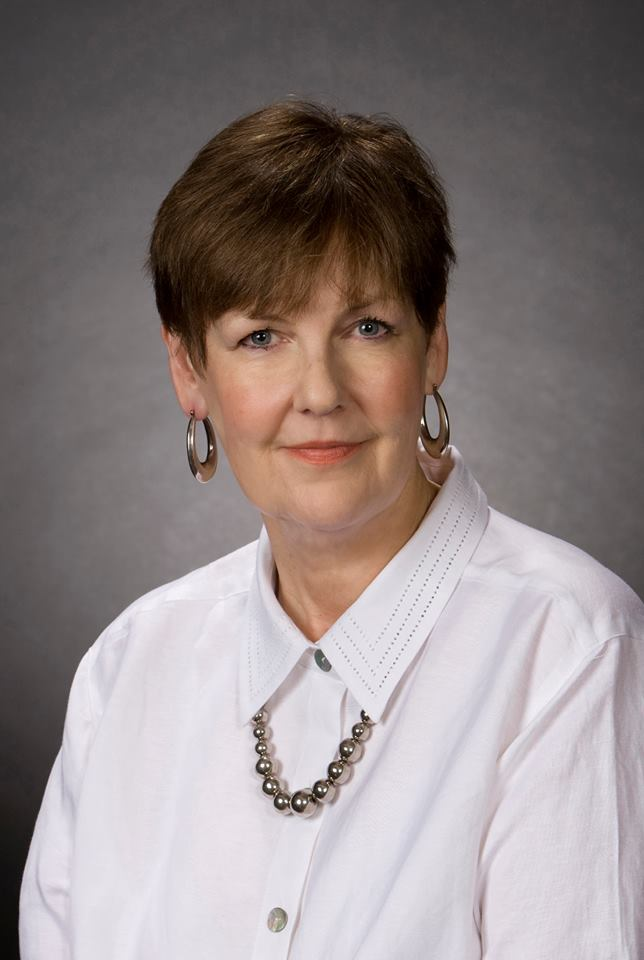 Patricia 'Pat' Hardy - State Board of Education, District 11   Facebook