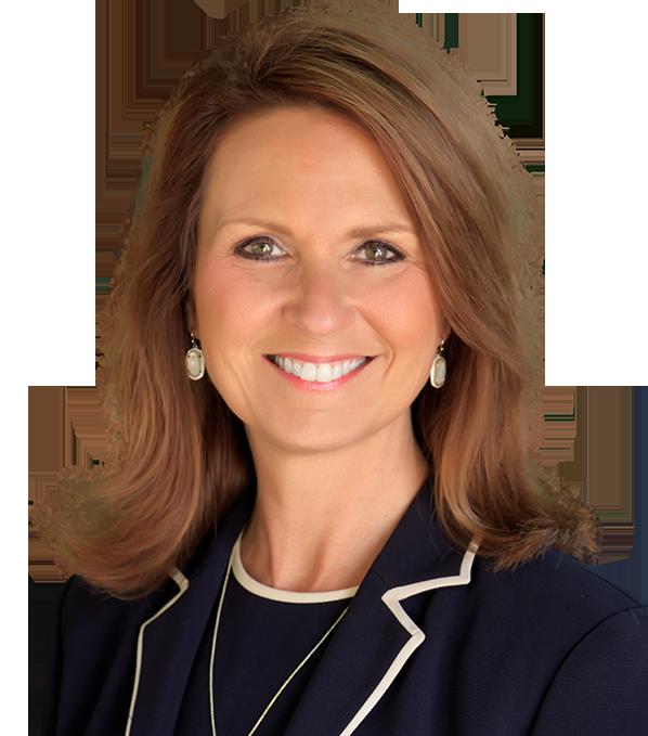 Angela Paxton - State Senator, District 8   Website    Facebook