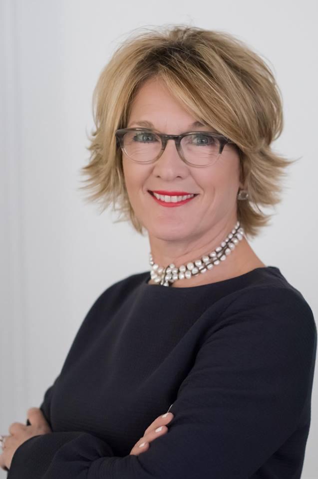 Lisa Luby Ryan - State Representative, District 114   Website    Facebook