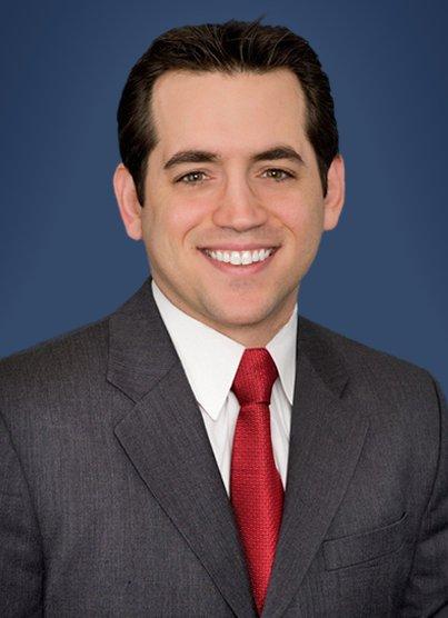 Matt Rinaldi - State Representative, District 115   Website    Facebook
