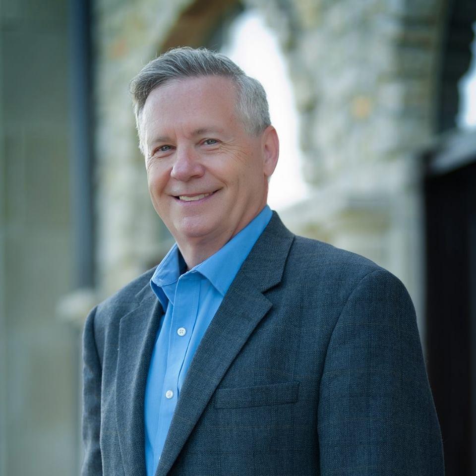 Jim Pikl - Justice, 5th CT of Appeals Dist, PL 12   Website    Facebook