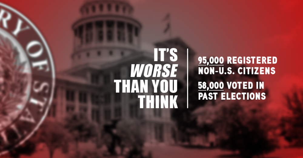 DallasGOP_VoterFraud_1200x628_A (5).png
