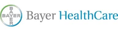 BayerHealthcare.jpg