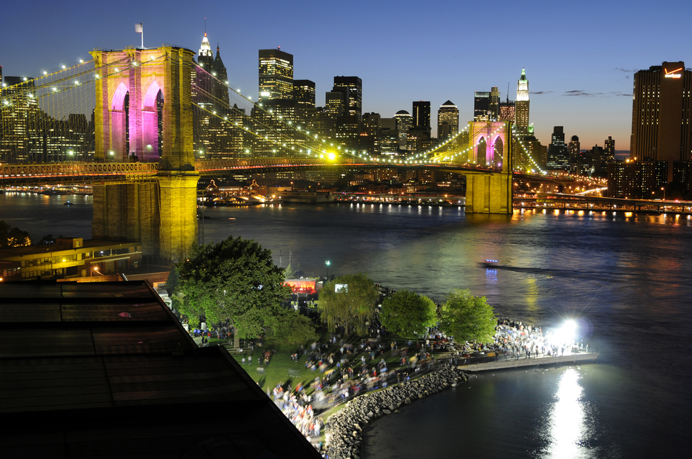 NYC & CO