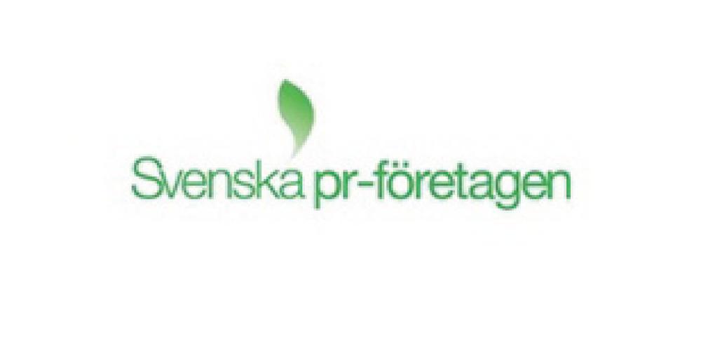comvision_nätvärk_-02.png