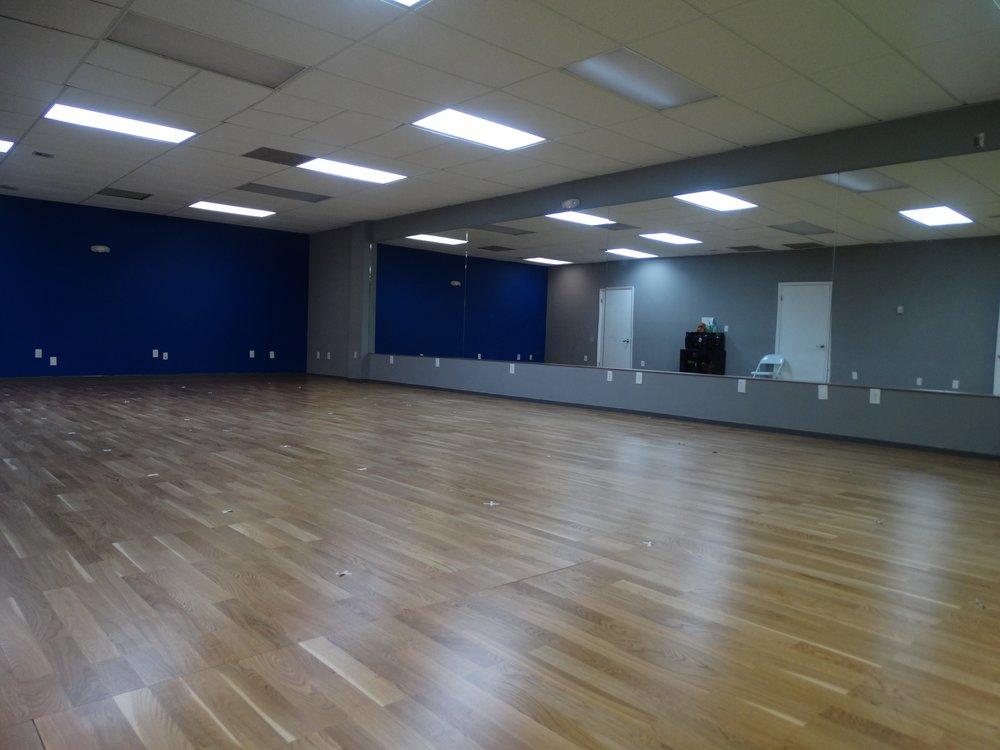 Studio A | $75 per hour