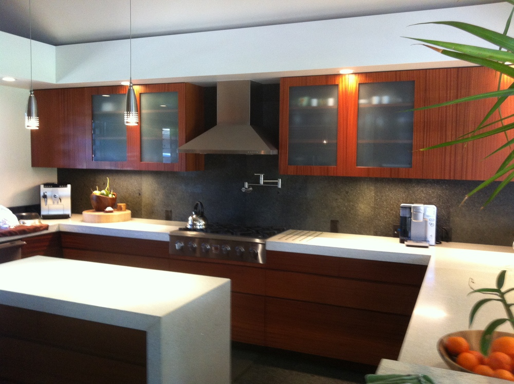 kitchens g Marley Kitchen range.JPG