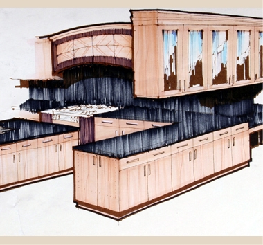 kitchens m myra kitchen rendering 2.jpg
