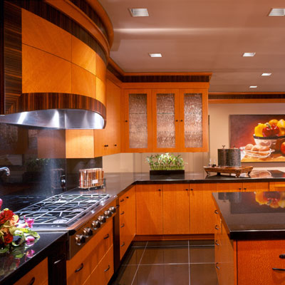 kitchens p greenspun hood.jpg