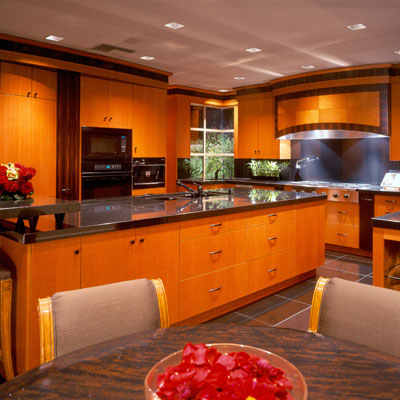 kitchens q greenspun, kitchen side.jpg