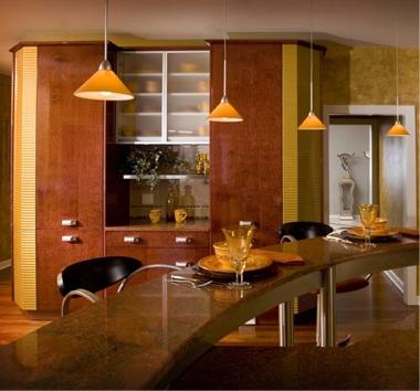 kitchens r neff kitchen talls.jpg