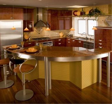kitchens rr neff kitchen island.jpg