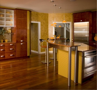 kitchens rrr neff kitchen full.jpg