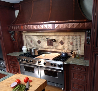kitchens ttt griffen kitchen hood.jpg