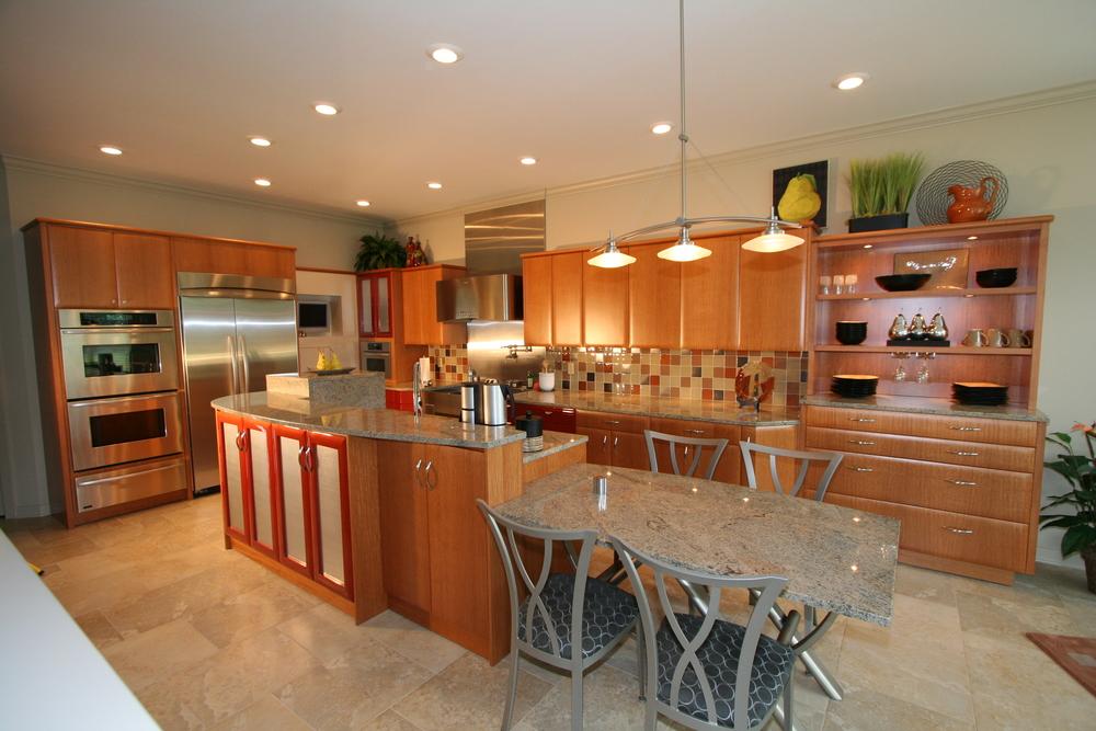 kitchens yy zHhan kitchen #5.jpg
