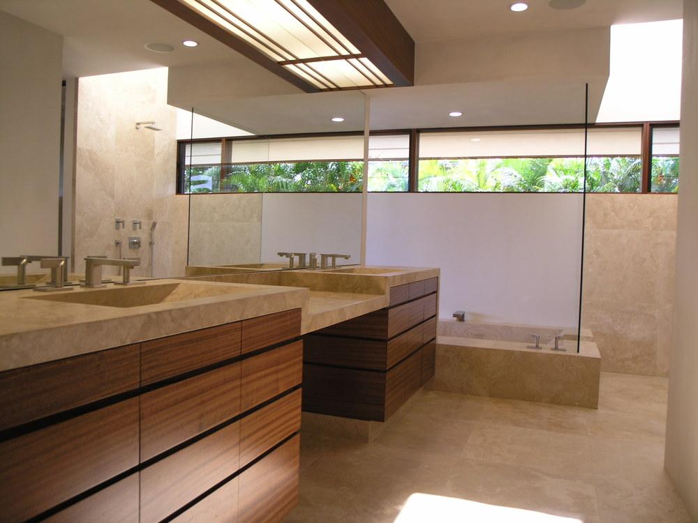 baths d kauai vanity 2.JPG