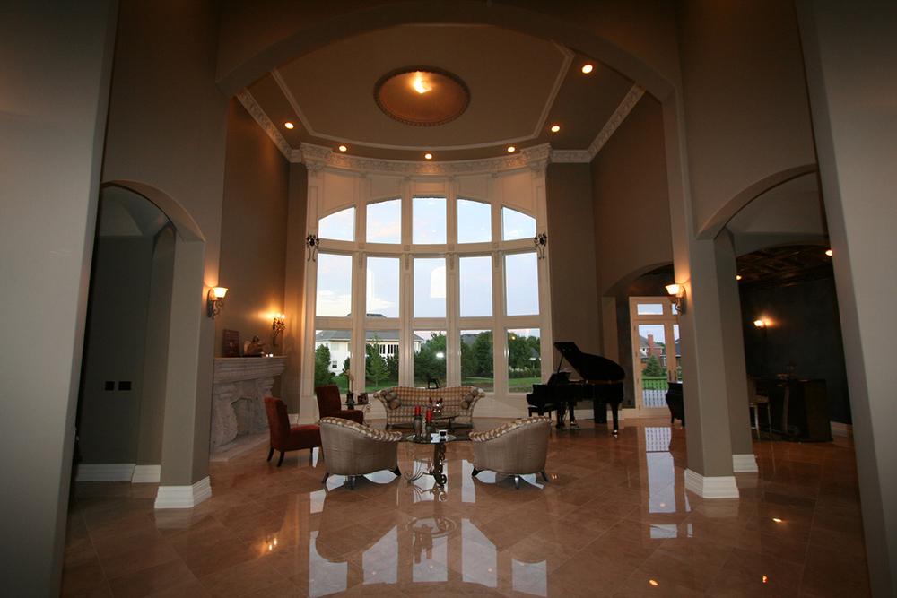 home interiors b benyamin great room front on.JPG