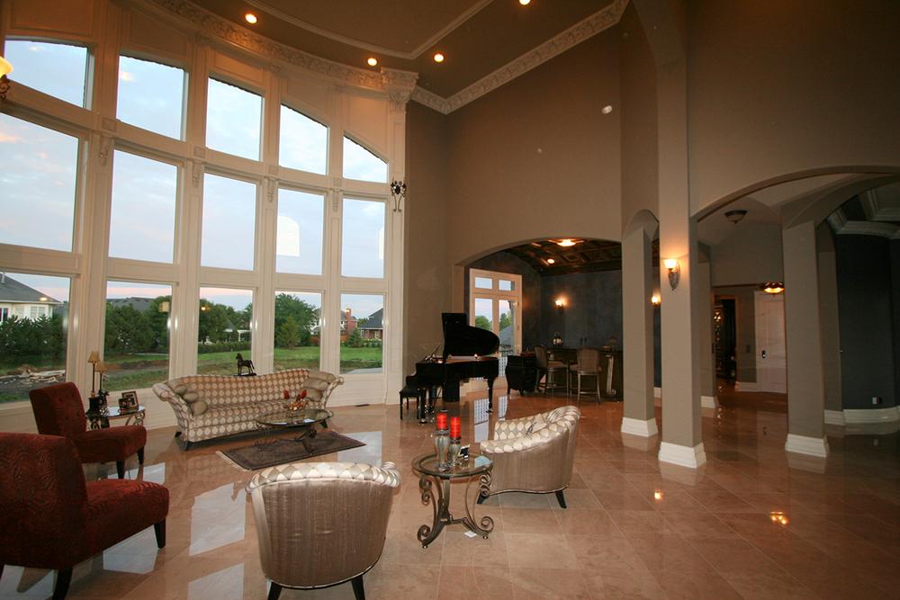 home interiors c benyamin great finish.JPG