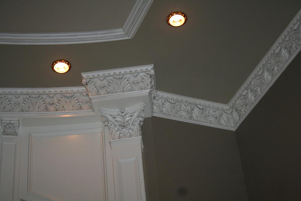 home interiors cc benyamin great close corbell.JPG