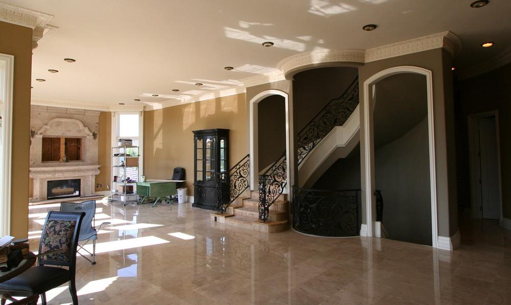 home interiors d ben living.JPG
