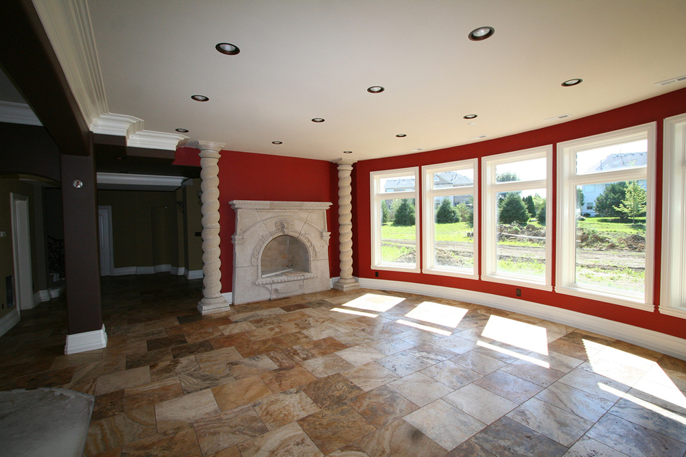 home interiors e benyamin lower red.JPG