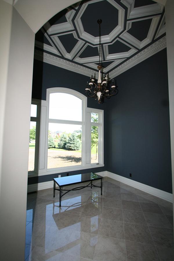 home interiors g benyamin grey room.JPG