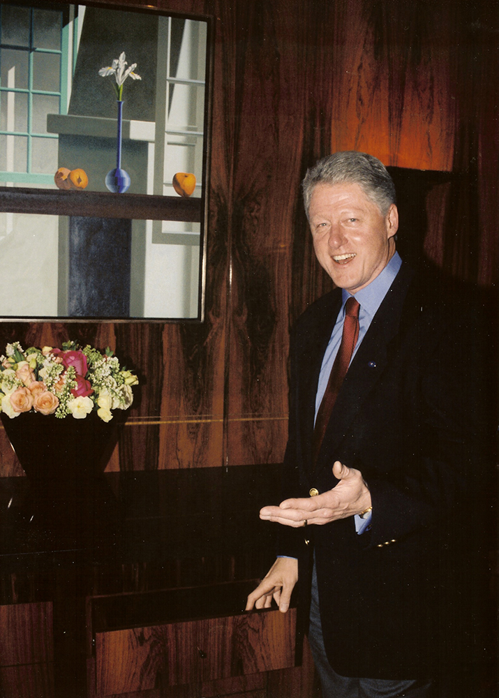 projects aa Bill Clinton & Rosewood.jpg