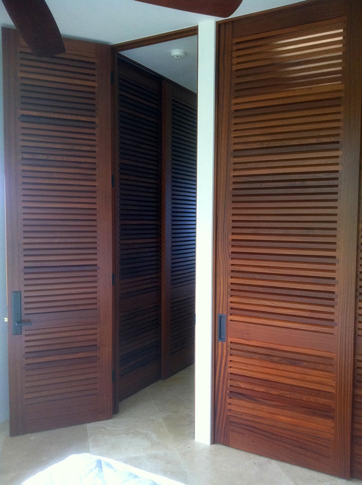 projects bbbb ten foot doors.JPG