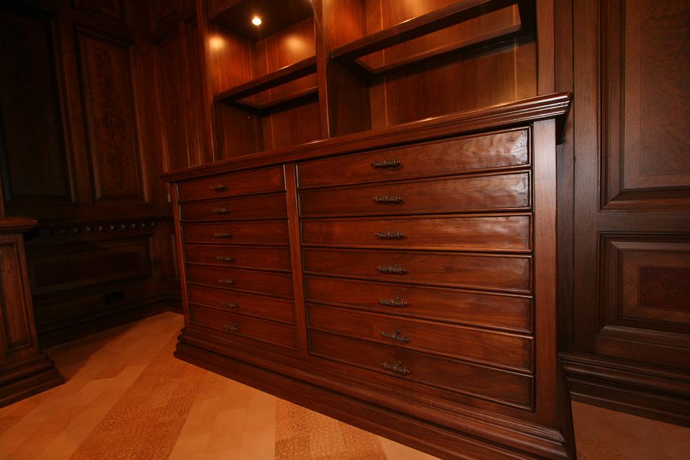 projects f shodeen drawers.JPG