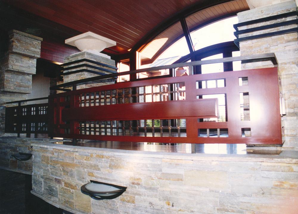 projects lll marlon stair railing.jpg