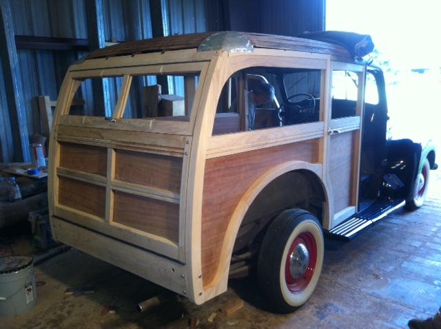 projects r woody rear raw.jpg