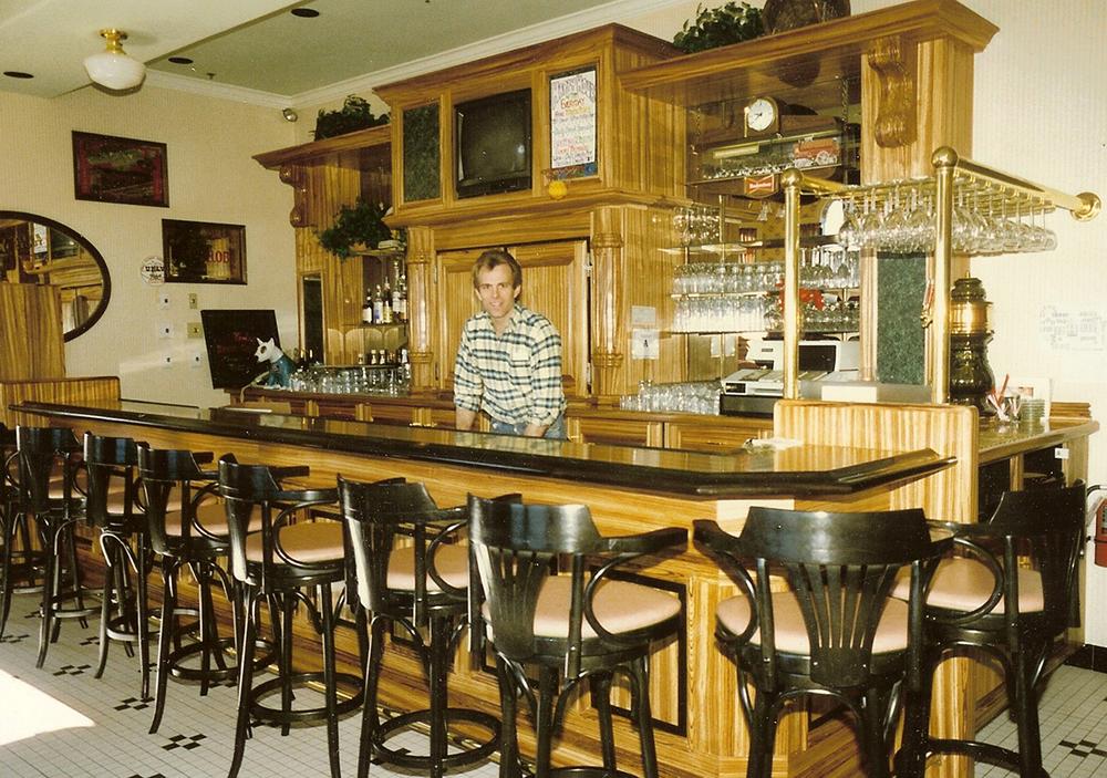 projects q wood bar, craig.jpg