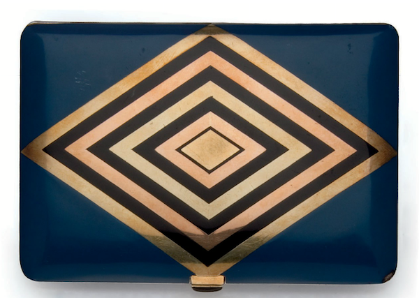 art-deco-cigarette-case-gold.png