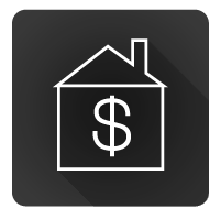 search-investment-properties.png