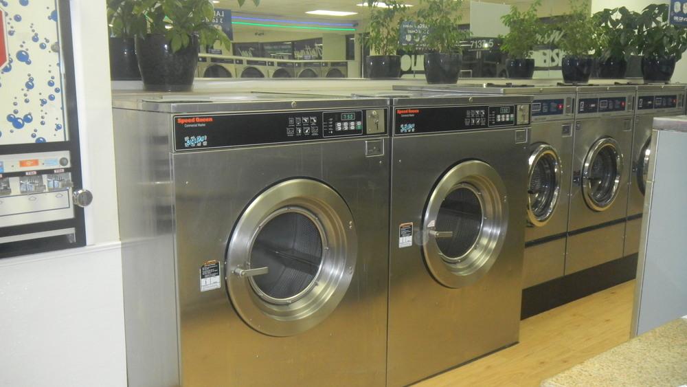 80 lb washers.JPG