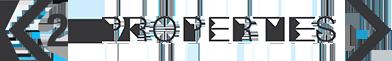 k2_prop logo blog.png