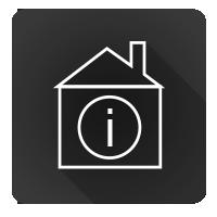 property-description.png