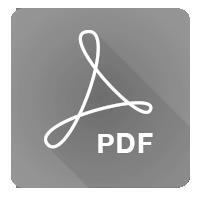 pdf lite.png